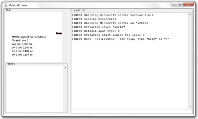 - basic-server-screencap_thumb